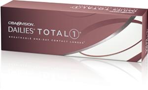 Contact-lenses-center