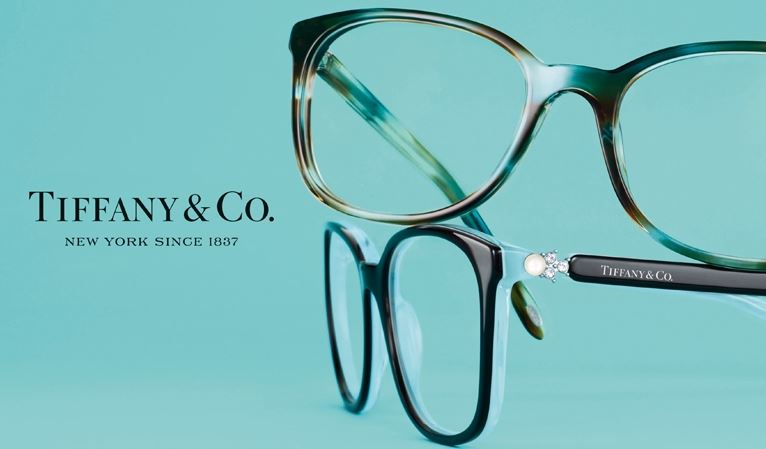 e449a948742 Tiffany Eyewear 2018 We at Macroom Opticians are pleased to showcase the  latest collection of Tiffany Eyewear from Tiffany   Co. We have been adding  to the ...