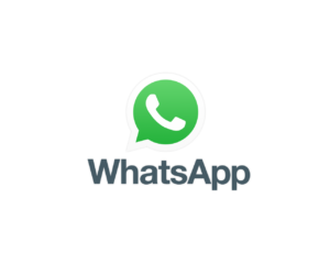 link to whats app content